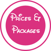 Prices and Packages