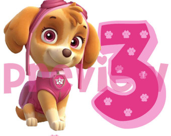 Tinkerbell Printable besides File rubik's cube additionally Paw Patrol Sky moreover Aira 9b3f671ec8be449e8c318e03ea83519b besides Morro Season 5 A936f87eb5614a1db9d9b2aaaec3f8d1. on party supply logo ideas